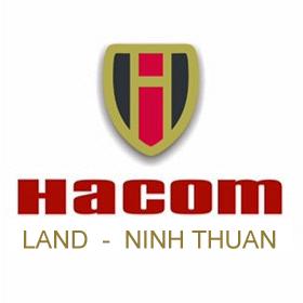 Chung cư Hacom Galacity Ninh Thuận