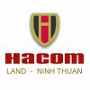 Sàn giao dịch bất động sản Hacomland