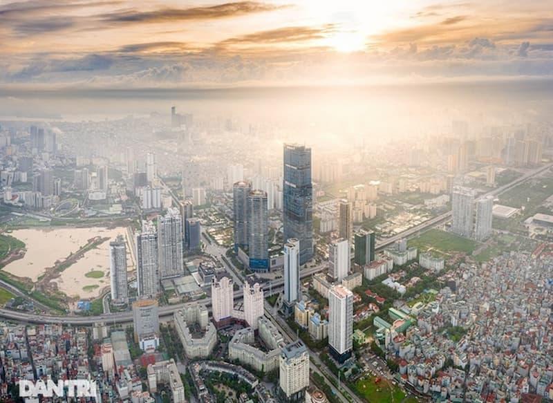 Kinh tế Việt Nam