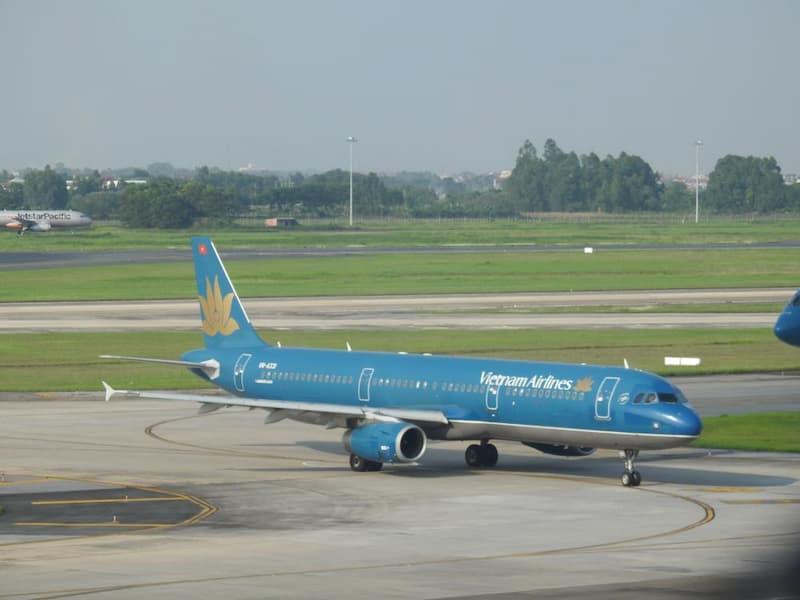 Sân bay Thành Sơn Ninh Thuận